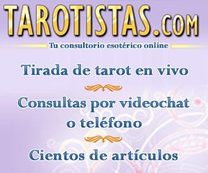 Tarotistas.com - Tirada de Tarot en Vivo