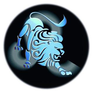 horoscopo gratis compatibilidades: