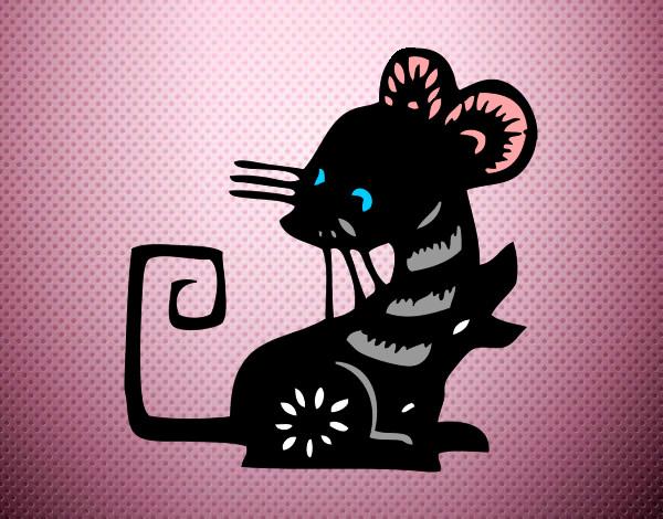 Predicciones 2013 para el Signo Rata