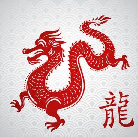 Predicciones para el signo Dragón en 2013
