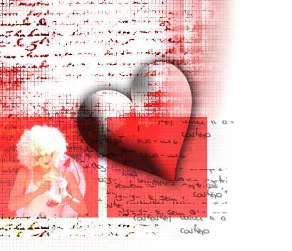 El horóscopo del amor te da la orientación apropiada para ayudarte a sacarle el máximo provecho a tu vida personal y lograr así desarrollar relaciones sentimentales que se mantengan en el tiempo. A continuación el horóscopo del amor para cada uno de los signos del zodiaco.
