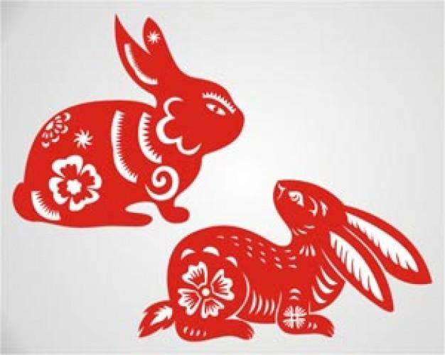 Predicciones 2013 para el Signo conejo