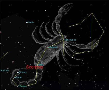 external image signo_mes_Escorpio.jpg