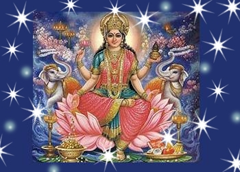 Características de los Signos del Zodíaco hindú
