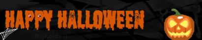 Concurso Disfraces en Halloween Firma_Halloween