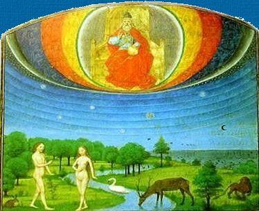Disciplina esotérica de la mente