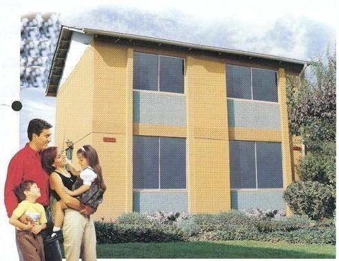 Feng shui reglas del feng shui para buscar vivienda for Buscar vivienda