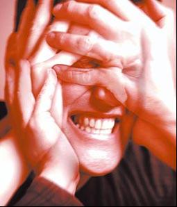 Engaños sensoriales: Las alucinaciones Enganos_sensoriales