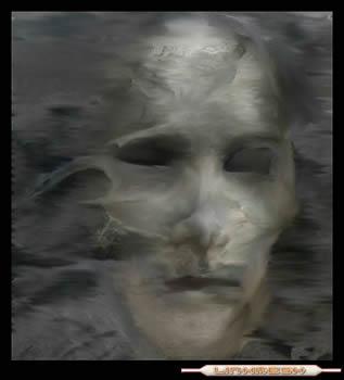 Voces del mas alla-psicofonias