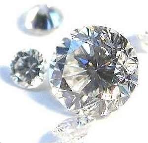 Joyas del foro. Diamante00
