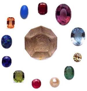 http://www.tarotistas.com/secciones/piedras/images/gemas_energia.jpg