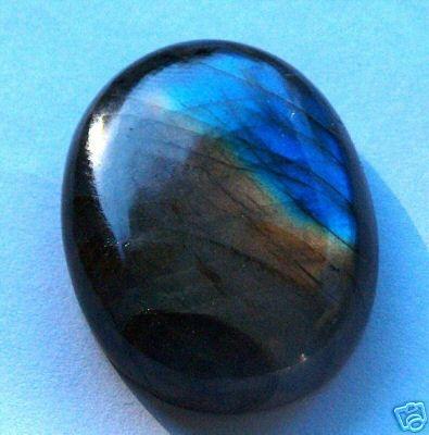 Esoterismo numerologia piedras y gemas cafetomancia for Piedras curativas propiedades