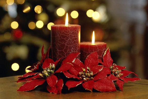 navidades ritual de navidad volver a la seccion rituales y hechizos