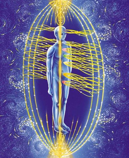 http://www.tarotistas.com/secciones/terapiasnaturales/images/Anatomia_Energetica00.jpg