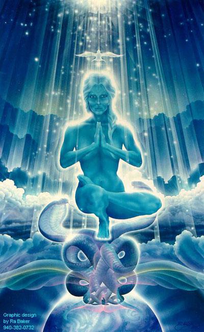 http://www.tarotistas.com/secciones/terapiasnaturales/images/Rebirthing.jpg